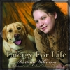 Energy 4 Life CD