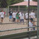 2n softball tourney 106
