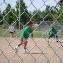 2n softball tourney 070